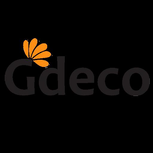 GDECO Trade Olomouc