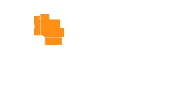 GDECO